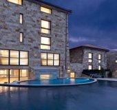 Aqua Montis Resort e Spa - L'AQUILA